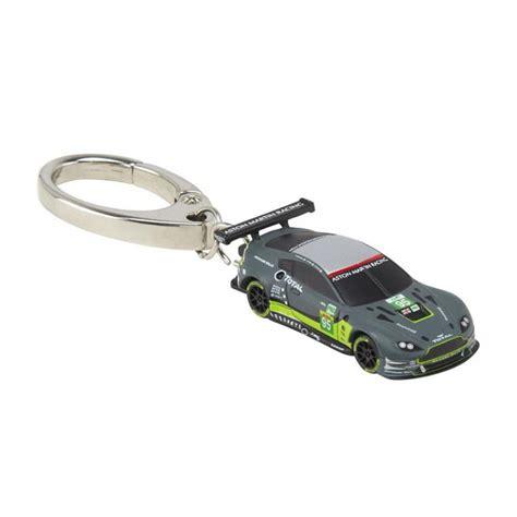 aston martin key chain aston martin car keychain am7915