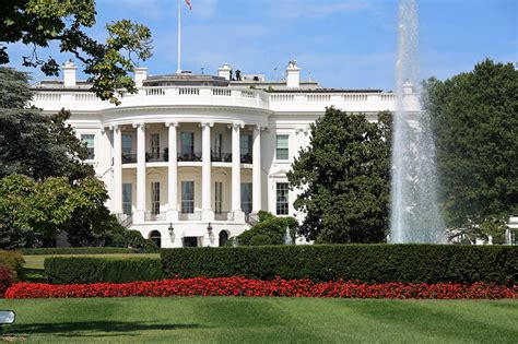 white house easter egg roll lottery lottery for white house easter egg roll 2015 open feb 23 26 fairfax family fun