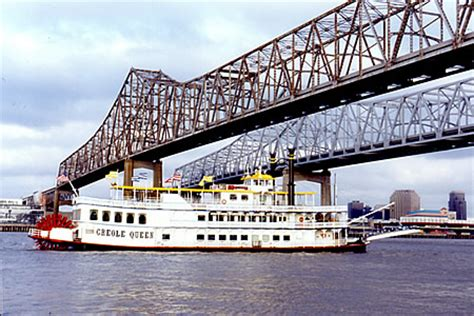 2018 new orleans promo codes coupons for your favorite - Edelweiss Boat Tours Promo Code