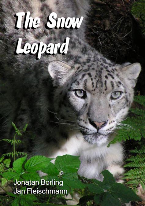 leopard s blood a leopard novel books book is amazing