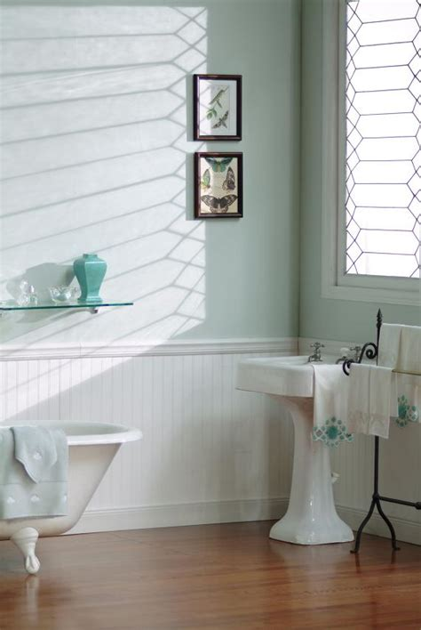 wainscoting bathroom height wainscoting bathroom with a classic approach bathroom decor blog78 com