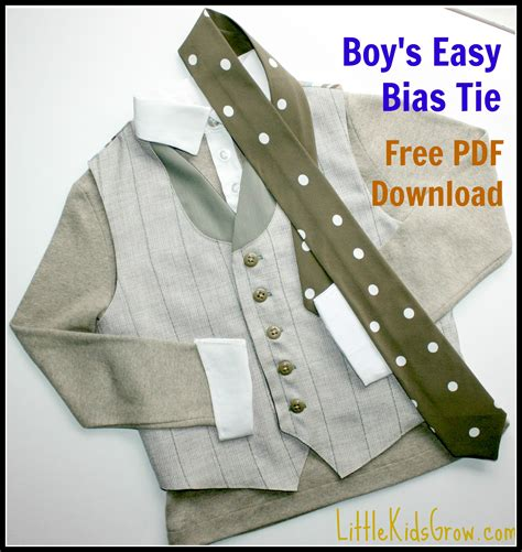 trach free for p how one boy s was spared to impact countless others books boy s easy bias tie
