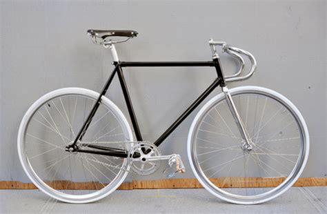 design milk bike bertelli bike design milk