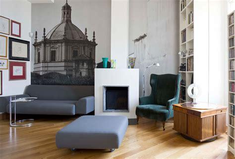 barovier e toso catalogo vasi la citt 224 in casa livingcorriere