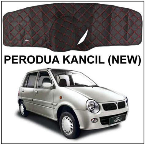 Cover Kancil perodua kancil new 2003 09 garso end 11 2 2017 2 41 pm