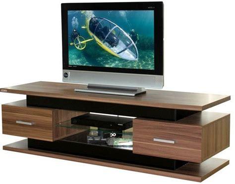 Gambar Dan Meja Tv rumah sederhana minimalis informasi dan inspirasi desain