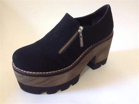 Imagenes Zapatos Otoño 2015   im 225 genes de zapatos con plataforma im 225 genes