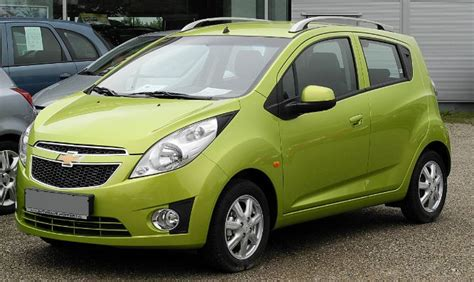 Cheapest Car With Most Hp best selling cheapest cars 2018 top 10 list