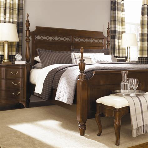 guest room furniture guest room furniture how to create a welcoming guest room