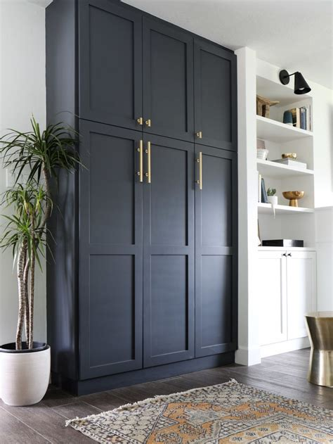 tall laundry room cabinets five things friday pantry hardware and kitchens