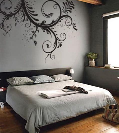 como decorar un cuarto matrimonial con poco espacio decorar el dormitorio con poco dinero