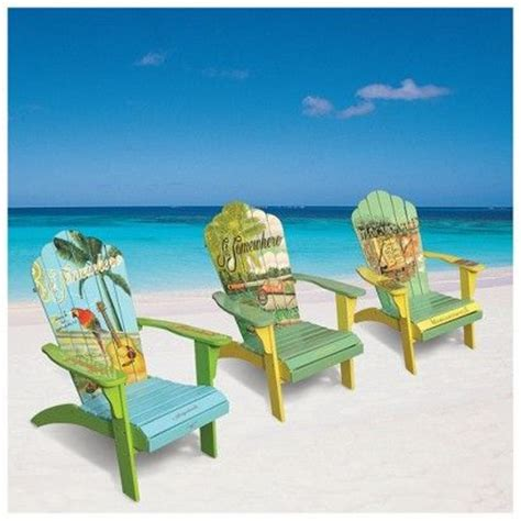 1000 images about margaritaville lifestyle on pinterest