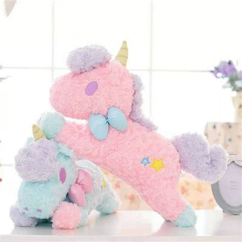 55cm The Original High Quality By Kettler unicorn baby promotion shop for promotional unicorn baby on aliexpress
