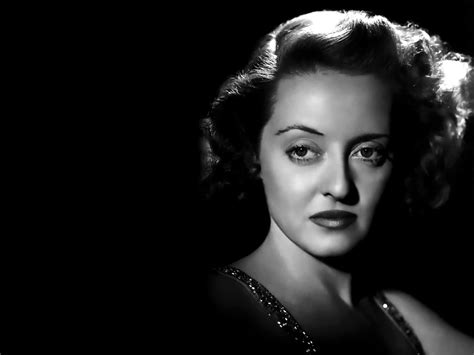 bette davis bd bette davis images bette davis hd wallpaper and background photos 229521