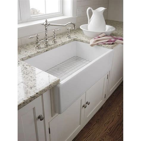 lowes farmhouse sink white white farmhouse sink home depot home design