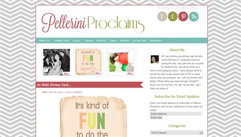 custom blog designs portfolio scrapbook style custom blog designs portfolio modern style