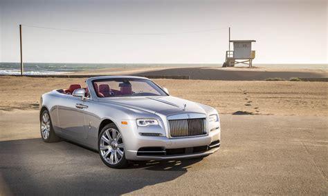 silver rolls royce 2016 2016 rolls royce drive review 187 autonxt