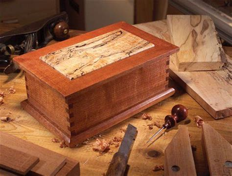 small box plans free woodworking 15 best images about wood projects on