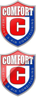 Comfort Heating And Air by Hvac Comfort Heating Air