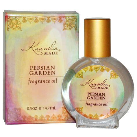 kirklands fragrance l oil kuumba persian garden roll on fasci garden