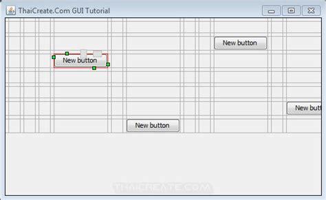 java gui design layout java form layout formlayout exle