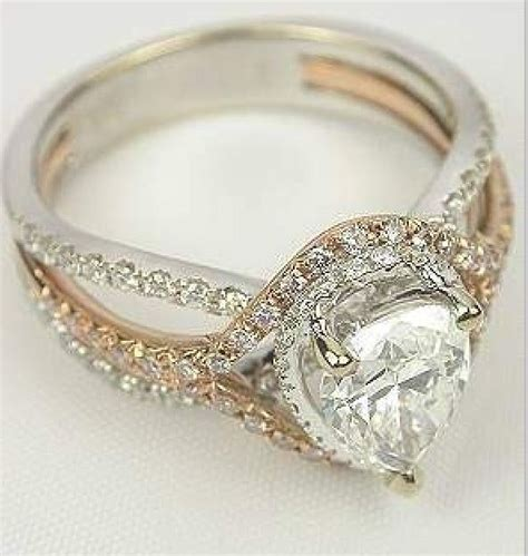 1000 images about wedding rings on pear