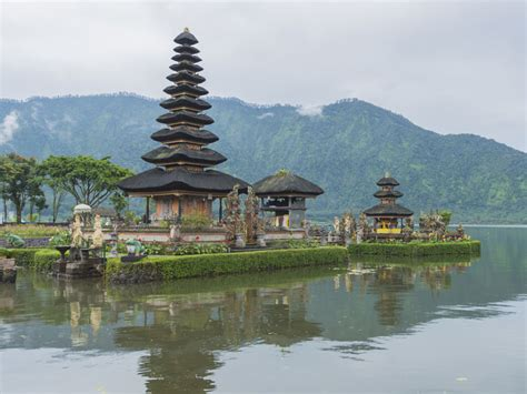 independent group bali tours packages