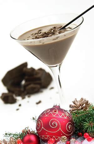martini mistletoe devoted nut cracker mistletoe martini and the
