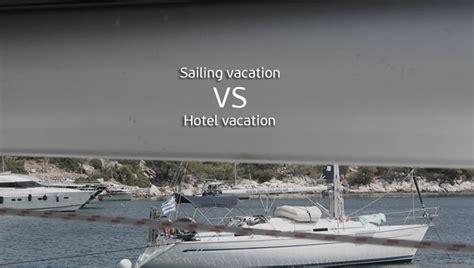 sailing greece in december sailing greece blog