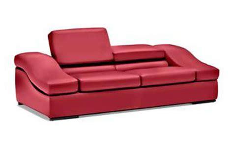 natuzzi sofa prices india 100 leather sofa showrooms in bangalore sofas buy