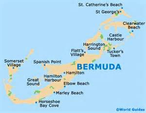 bermuda on a map wanderlust wednesdays horseshoe bay bermuda beachlife4ever adventures in