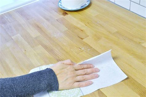 How Do You Make Paper Towels - how to make a paper towel holder