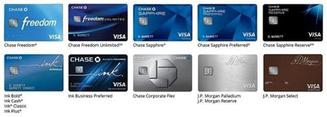 Chase Ultimate Rewards Gift Cards - chase prepaid gift card lamoureph blog