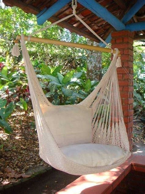 diy hammock swing 25 best hammock ideas on pinterest hammocks wooden
