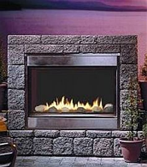 Canadian Fireplace Manufacturers by Canadian Gas Fireplaces Fireplaces