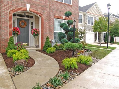 23 creative garden gate landscaping maryland izvipi com