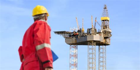 challenges faced by hr managers and gas recruitment top 6 challenges facing hr