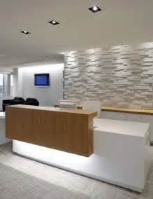 Office Reception Desk Best 25 Modern Reception Area Ideas On Office Reception Area Reception Areas And