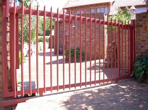 house main gate designs living room how to build a sliding driveway gate modern