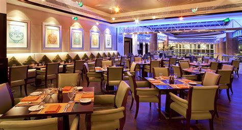 Image Gallery India Palace Restaurant India Palace Buffet