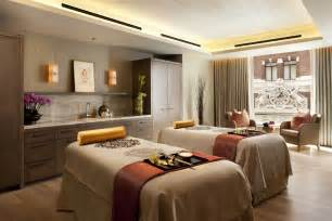 Makeup Salon Nyc San Francisco Spa Review The Spa At The Mandarin Oriental Beauty Junkie In Sf