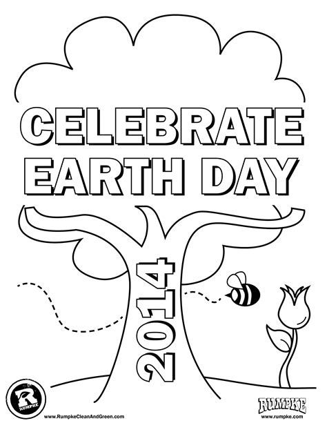 happy 1 2 3 coloring meditations 1 easy meditations i so deserve this creative timeout coloring book volume 1 books earth day 2015 coloring pages panda grig3 org