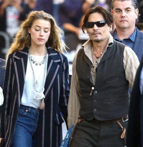 Casa Di Johnny Depp by Johnny Depp Cerca Casa In Svizzera Quot Per Rimanere Lontano