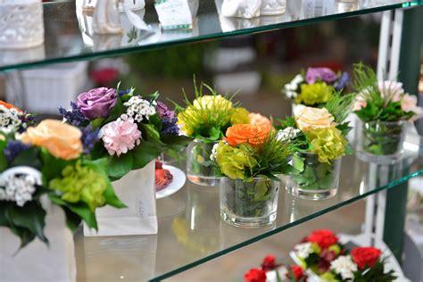 fiori stabilizzati vendita fiori stabilizzati fiori stabilizzati profumi e candele