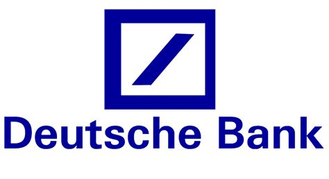 deutsche bank service alux capital management