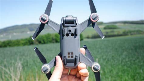 Drone Fotografi Termurah jual dji spark indonesia murah dan terlengkap 2018 shopback