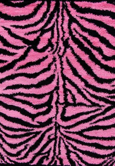 turquoise zebra rug shaggy shag zebra turquoise white gray 5x7 area rug carpet ebay