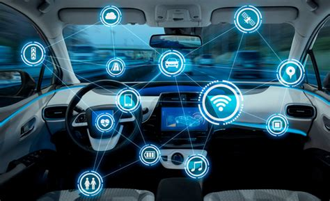 alibaba iot iot connected car sam solutions