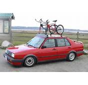 1992 Volkswagen Jetta MK2 For Sale  Buy Classic Volks