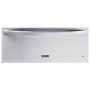 kenmore elite warming drawer 27 in 49183 sears